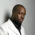 Wyclef Jean admits explosive affair with Lauryn Hill