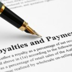 Music Contracts &amp; Royalties Defined