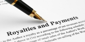 Music Contracts & Royalties Defined