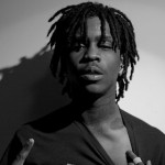 Prosecutors Say Chief Keef Violated Probation