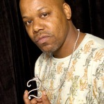 Too Short Gets 2 Bitches With Microsoft Exec [VIDEO]