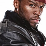 50 Cent Calls French Montana The &quot;New Ja Rule&quot;