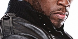 """50 Cent Calls French Montana The """"New Ja Rule"""""""
