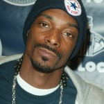 Snoop Lion Goes Scottish