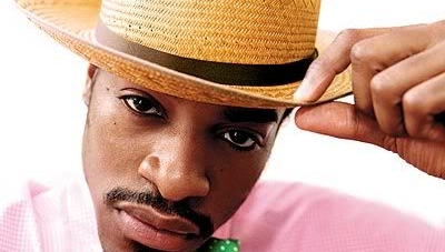 No More Music From Andre 3000…..Maybe