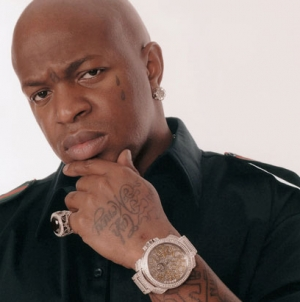 Birdman Says He Wants To Drop 100 Cash Money Albums Each Year