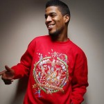 Kid Cudi Wins Custody Battle