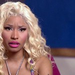Nicki Minaj's Growing Anger With Mariah Carey