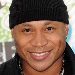 LL Cool J &quot;Authentic&quot; Cover Art &amp; Release Date