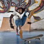 Lil Wayne Sued