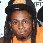 Lil Wayne's Top 5 Most Ridiculous 'I Am Not A Human Being II' Lyrics