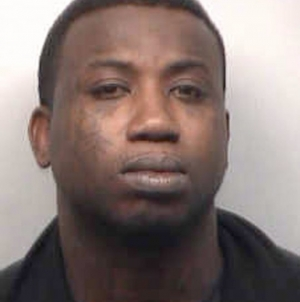 UPDATE: Gucci Mane Denied Bond, Remains Incarcerated