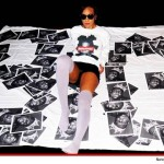 Biggie Smalls Daughter Releases 'Notoriouss' Clothing