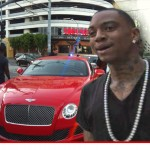 Soulja Boy Secret Network Of Cameras