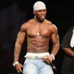 50 Cent Analyses Mistakes With G-Unit