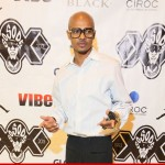 Kris Kross Rapper, Chris Kelly Dead At 34