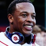 Dr. Dre Says He's Heading Back To The Studio