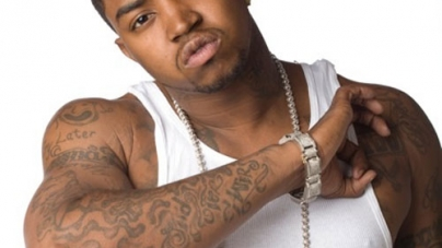 Lil Scrappy Fails Drug Test 'I'm Addicted to Marijuana'