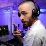 Alchemist Discusses Eminem's Next Album