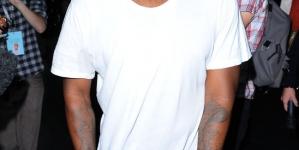 Kanye West Talks Yeezus, Fatherhood & More During Rare Interview
