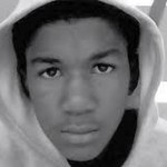 Not Guilty Verdict For Trayvon Martin Trial Rattles Hip-Hop Community