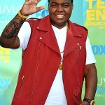 Sean Kingston Arrested For Gang Rap
