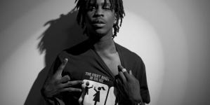 CHIEF KEEF Being Lazy Cost Me  $230,000