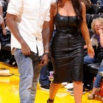 Kayne West Leaves Ray J Extra Crispy [VIDEO]