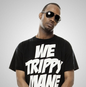 Juicy J Announces $50,000 Twerk Scholarship Winner