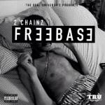 """2 Chainz Does """"Thriller"""" in """"Freebase"""" Video"""