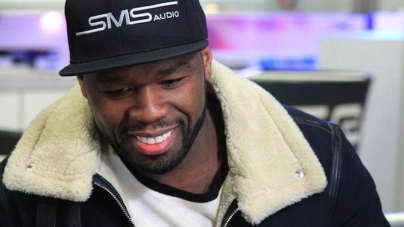 50 Cent's Wild Response To Instagram Follower