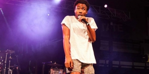 Childish Gambino Wants Drake And Kendrick To Know That He's The 'Best Rapper'