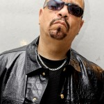Jay Z Needs To Show Ice-T Some Love