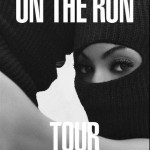 Charlamagne Tha God Defends Jay Z And Beyonce's On The Run Tour