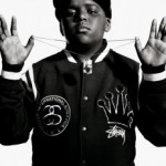 Junior Mafia's Chico Calls The Notorious B.I.G.'s Son Gay