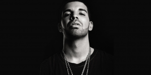 "Drake says macklemore doesn't make ""real music"""