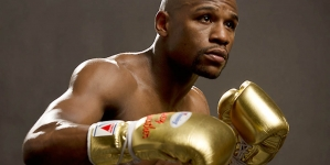 Floyd Mayweather Jr Said He Slept With T.I.'s Wife