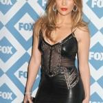 French Montana And Khloe Kardashian Celebrate J.Lo's Birthday In The Hamptons