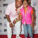 Lil Scrappy Accuses Nickelodeon Of Racist Behavior