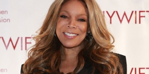 Wendy Williams Thinks Kanye West Needs To Become A Better Father