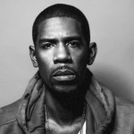 young guru explains how hip is not a color-based thing