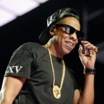Jay Z Weighs In On Major Issue
