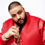 Chris Brown, Future, August Alsina And Jeremih On One Song? Check Out DJ Khaled's 'Hold You Down' Vi...
