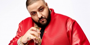 Chris Brown, Future, August Alsina And Jeremih On One Song? Check Out DJ Khaled's 'Hold You Down' Video
