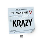 Lil Wayne's 'Krazy' Video Is Madness