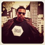 DJ Rashad Died Because Of A Drug Overdose