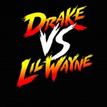 Drake VS. Lil Wayne Street Fighter App? Hell Yeah!