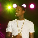 Lil Durk Sentenced To Probation By Pleading Guilty To Gun Charges