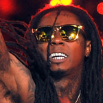 Lil Wayne Being Sued For $1Million
