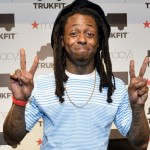 Lil Wayne's Tha Carter V Finally Has A Release Date And An Album Cover You Have To See